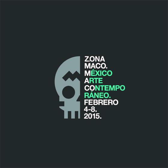 zonaMaco2015