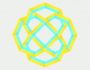 JShinn_Fireball2